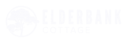 Elderbank Cottage